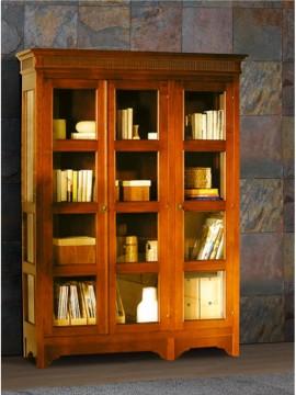 Bibliothèque Hanann