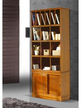 Bibliothèque Hân