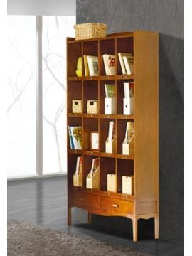 Bibliothèque Vien-tan