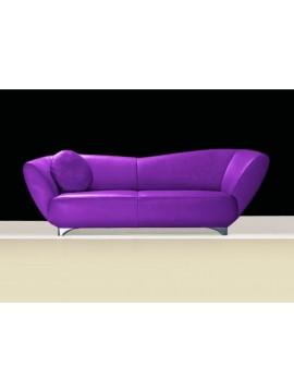 Canapé Mino