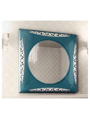 http://www.commodeetconsole.com/2906-thickbox_default/miroir-de-luxe-bleu-mural.jpg