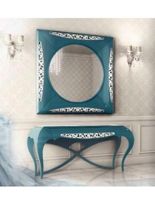 http://www.commodeetconsole.com/2912-thickbox_default/console-baroque-de-luxe-bleue-miroir.jpg