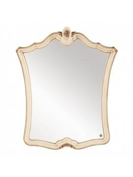 Miroir  Glamour