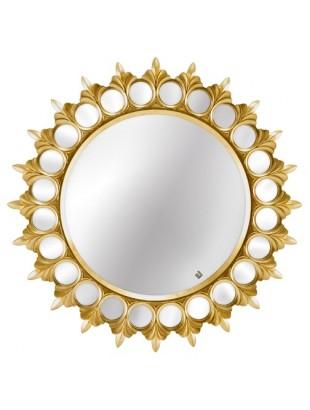 http://www.commodeetconsole.com/2928-thickbox_default/miroir-de-luxe-forme-soleil-1900.jpg