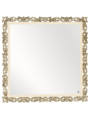 http://www.commodeetconsole.com/2931-thickbox_default/miroir-de-luxe-louis-xv-or-antiquaire.jpg