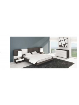 Chambre adulte Design kadris