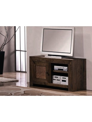 http://www.commodeetconsole.com/3014-thickbox_default/meuble-tv-antiquaire-en-chene-1-porte.jpg