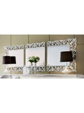 Miroir Venize