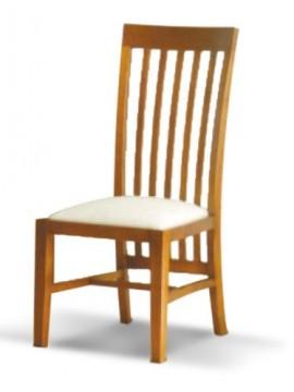chaise Hanoï