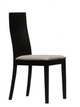 chaise Azalée