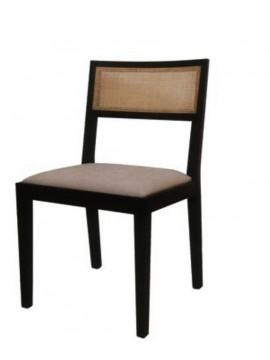 Chaise Léné