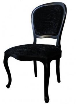 Chaise  XL