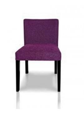chaises chaise de bar poufs meuble commode et console. Black Bedroom Furniture Sets. Home Design Ideas