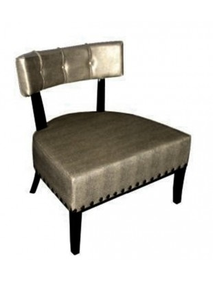 http://www.commodeetconsole.com/3129-thickbox_default/chaise-antiquaire-cuir-beige.jpg
