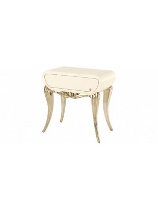 http://www.commodeetconsole.com/3156-thickbox_default/chevet-de-luxe-1-tiroir-blanc.jpg