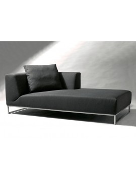 Chaise Longue de salon