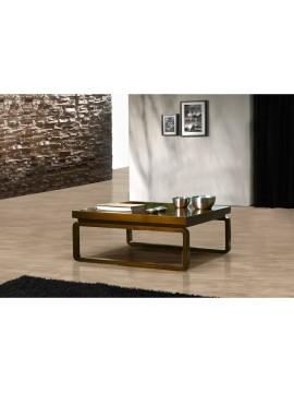 Table Basse Rangoon