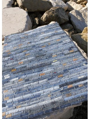http://www.commodeetconsole.com/3289-thickbox_default/tapis-jeans-synthetique.jpg