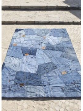 tapis-jeans-synthetique