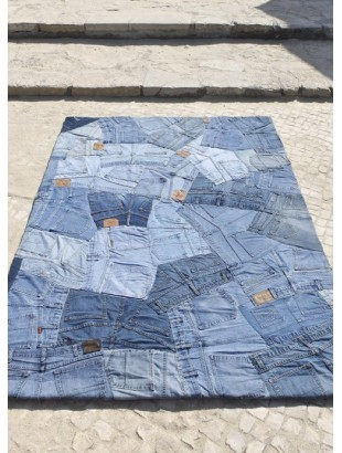 http://www.commodeetconsole.com/3290-thickbox_default/tapis-jeans-synthetique.jpg