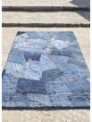 Tapis Jeans Belles fesses