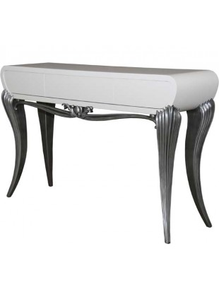http://www.commodeetconsole.com/3330-thickbox_default/console-baroque-de-luxe-blanche.jpg