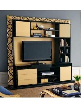 Meuble TV Venize