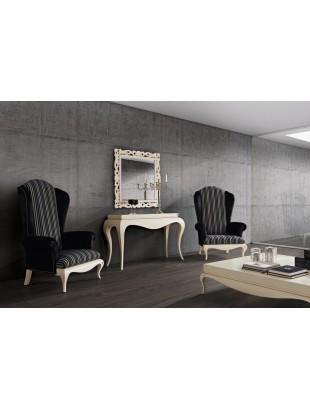 http://www.commodeetconsole.com/3390-thickbox_default/console-de-luxe-miroir-et-fauteuil.jpg
