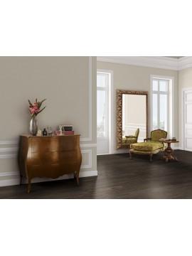 Meuble de luxe commode et chaise longue de salon
