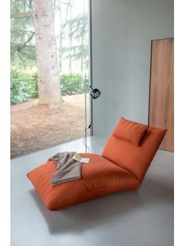 fauteuil fauteuil fixe fauteuil rotatif cuir et tissu meuble commode et console. Black Bedroom Furniture Sets. Home Design Ideas