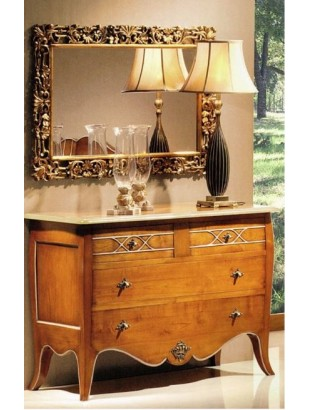 http://www.commodeetconsole.com/3450-thickbox_default/commode-antiquaire-en-chene.jpg