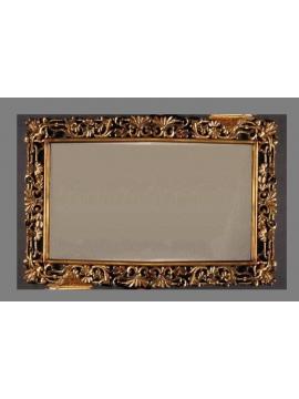 Miroir ancien Cambo