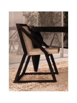 Chaise Impetu