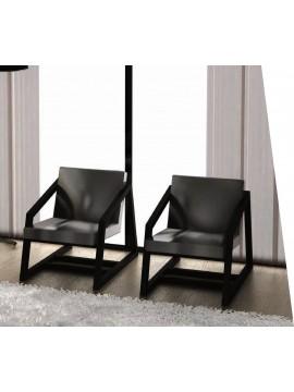 Fauteuil Design Sit
