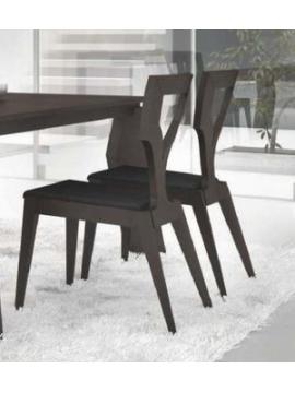 Chaise Design Opium