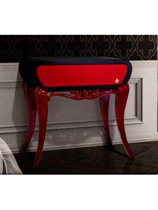 http://www.commodeetconsole.com/3668-thickbox_default/chevet-de-luxe1-tiroir-rouge-noir.jpg