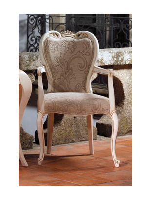 http://www.commodeetconsole.com/3685-thickbox_default/chaise-de-luxe-tissu-beige.jpg