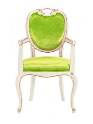 http://www.commodeetconsole.com/3714-thickbox_default/chaise-de-luxe-tissu-vert-glamour.jpg
