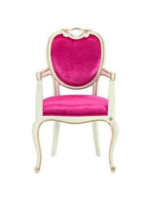http://www.commodeetconsole.com/3717-thickbox_default/chaise-de-luxe-tissu-rose-glamour.jpg
