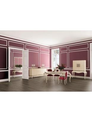 http://www.commodeetconsole.com/3724-thickbox_default/salle-a-manger-de-luxe-feuille-d-argent.jpg