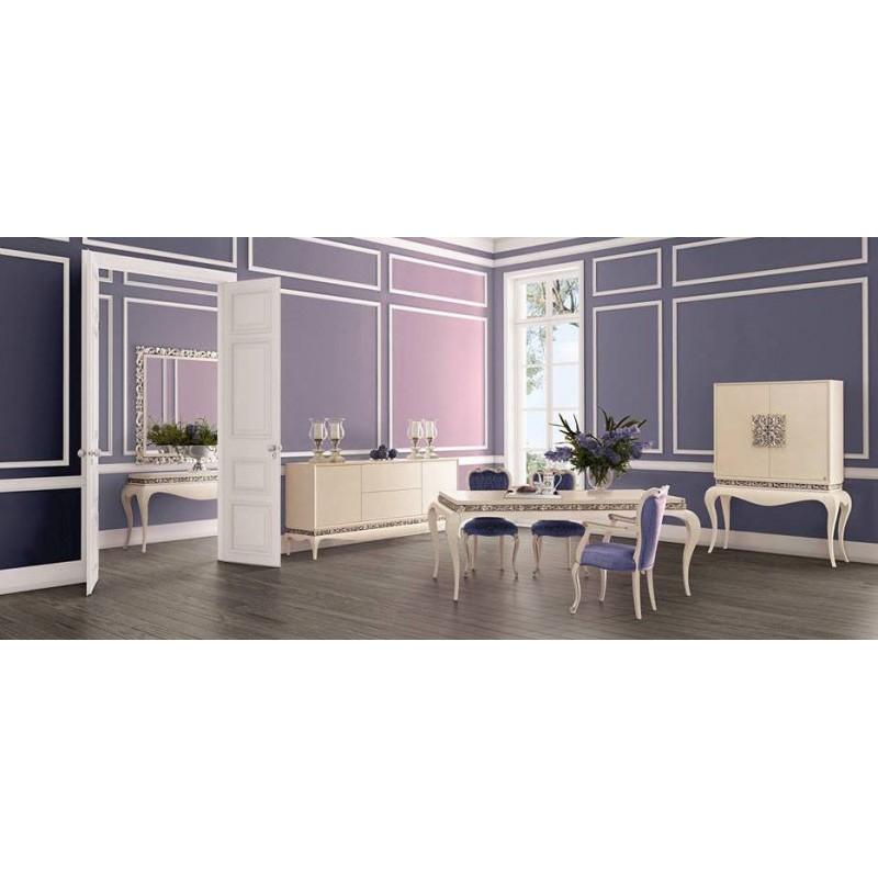 Salle a manger de luxe 28 images chaises salle a for Salle a manger de luxe moderne