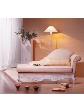 Chaise Longue Luxe  Excellence