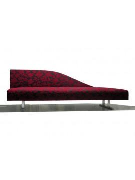 chaise longue monaco ref 2084