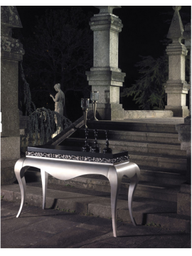 console-baroque-de-luxe-excellence