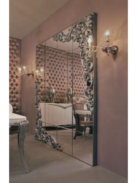 collection 1900 meuble console et coiffeuse de luxe. Black Bedroom Furniture Sets. Home Design Ideas