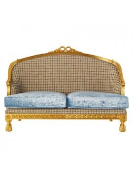 bout de canap repose lampe pour salon de luxe moulure or ou argent. Black Bedroom Furniture Sets. Home Design Ideas