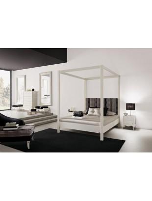 http://www.commodeetconsole.com/3817-thickbox_default/chambre-adulte-de-luxe-baldaquin.jpg