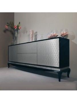 meubles luxueux commode de luxe qualit prix commode et console. Black Bedroom Furniture Sets. Home Design Ideas