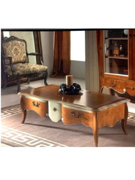 Table Basse Moulyn
