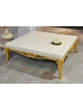 Commode Et Table Luxe De Console Basse 8wkNP0XnO